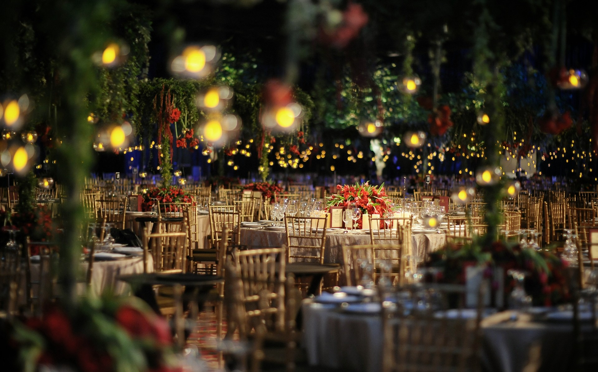 Our work steve decor the ritz carlton pacific place jakarta junglespirit Image collections